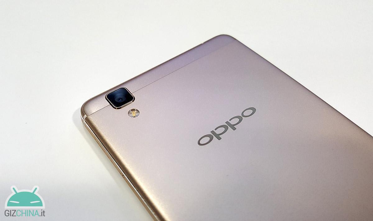 Oppo-R7S-8