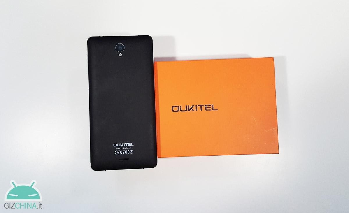 Oukitel-K4000-12