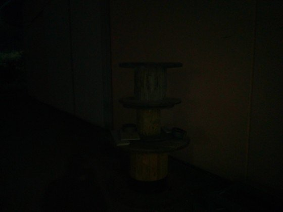 Fotocamera Oukitel K4000