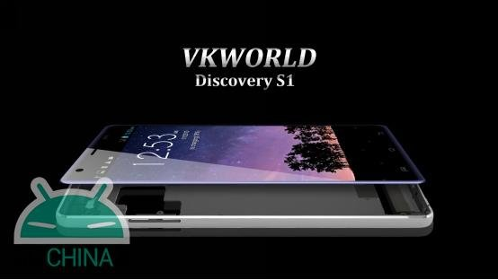 VKWorld-Discovery-S1-1
