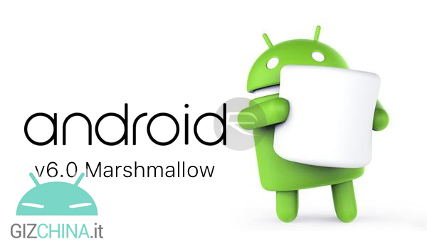 Android 6 0 Marshmallow coming to the Mediatek MT6735 chipset
