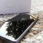 foto di oneplus x