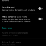 software di oneplus x