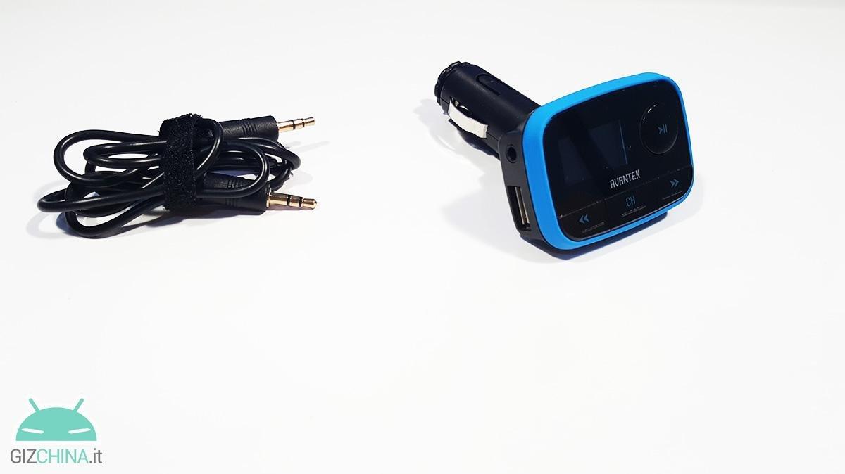 AVANTREK-Car-FM-Transmissor-1