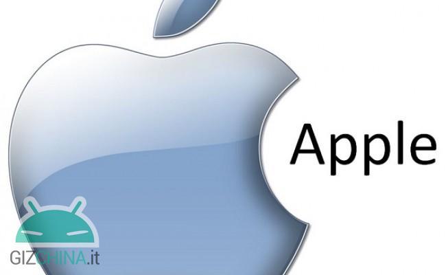 Apple-logo-650x400