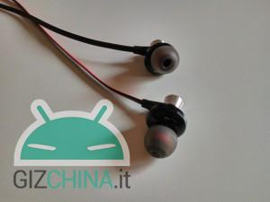 AudioMX EM-7R
