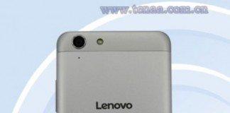 Lenovo-K32c36 retro