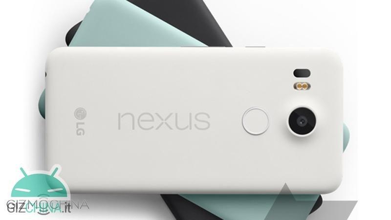 Nexus-Huawei-2016-rumors-1