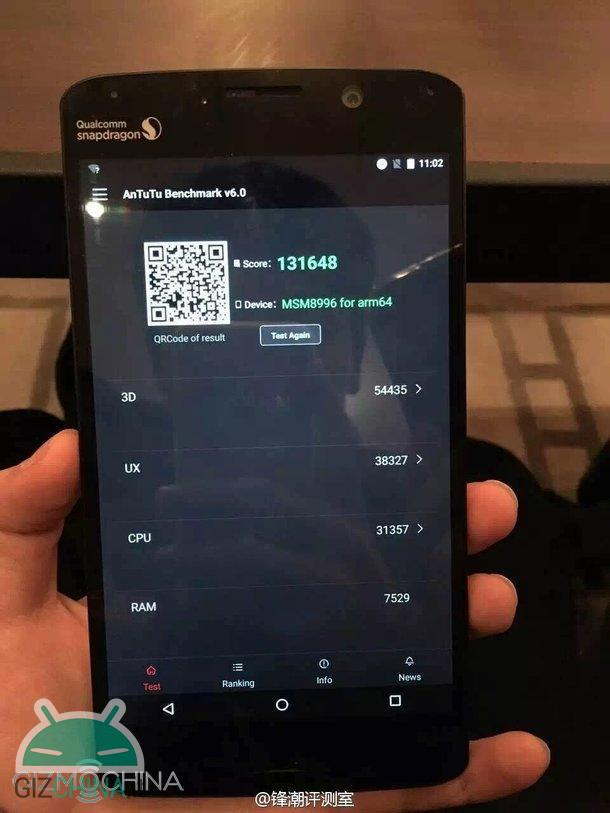 Nexus-Snapdragon-820-3