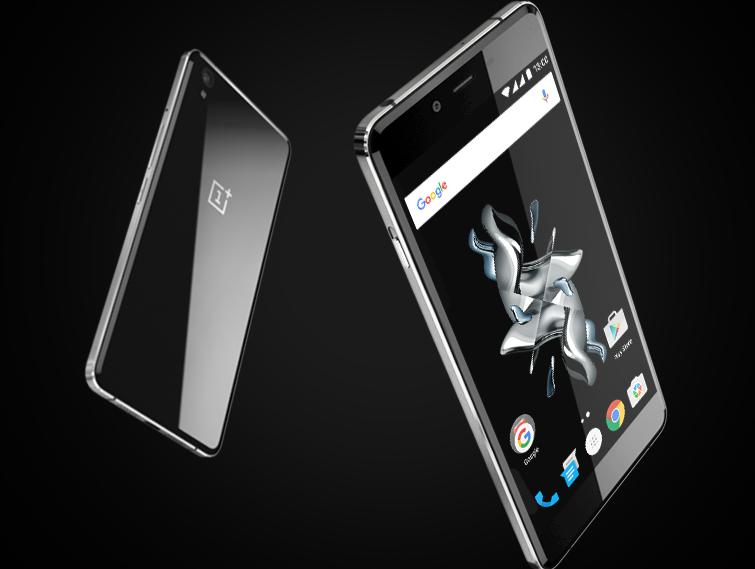 OnePlus-X-Ceramic-edição