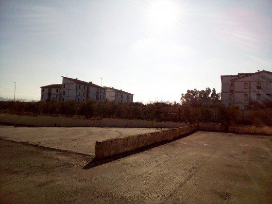 Fotocamera Oukitel K6000