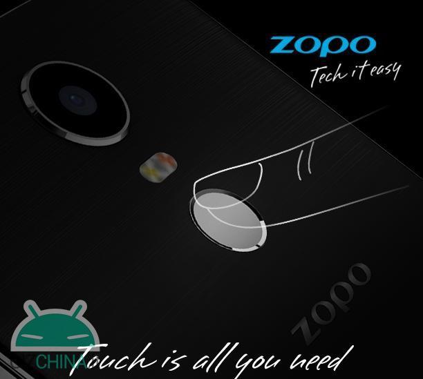 ZOPO-speed-8-fingerprint-id