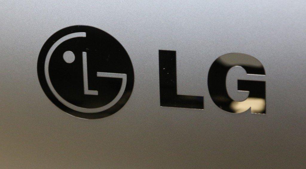 LG-logo-1024x568-fe7b3dbc20d56548261dd160bd9e8ea4cfcdadd4