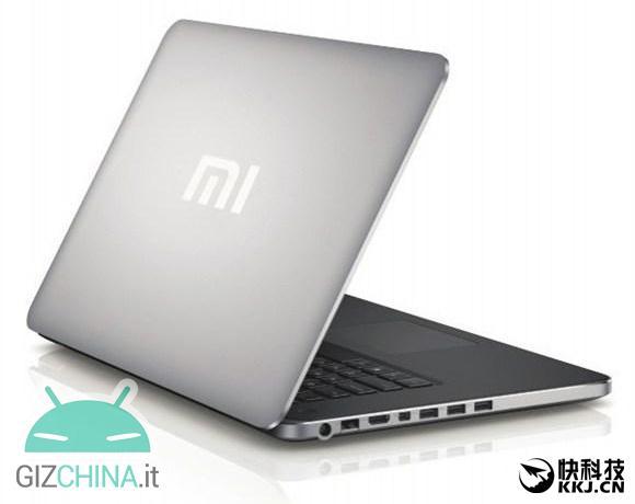 mi laptop 2