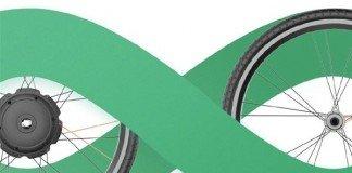 Xiaomi bicicletta