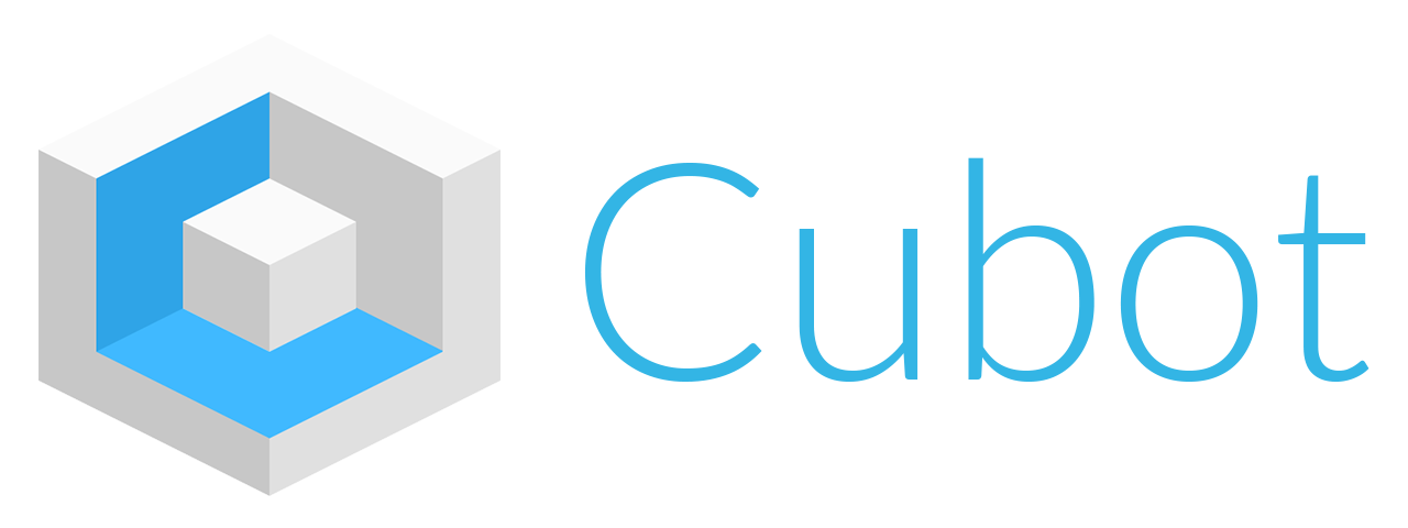 Cubot_logo