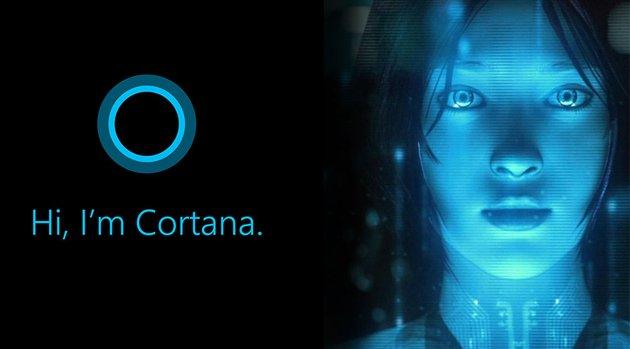 Cyanogen-12.1.1-Microsoft-2