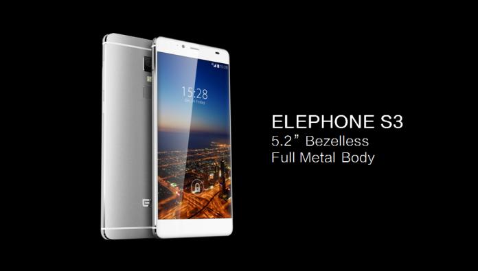 Elephone-S3_1