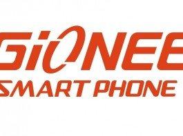 Gionee-Logo