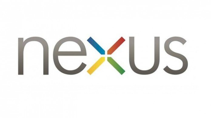 Logotipo do Google Nexus