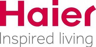 Haier - Inspired Living