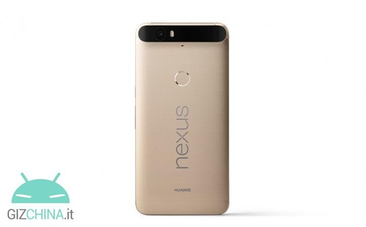 Huawei-Nexus-6P-matte-gold-1
