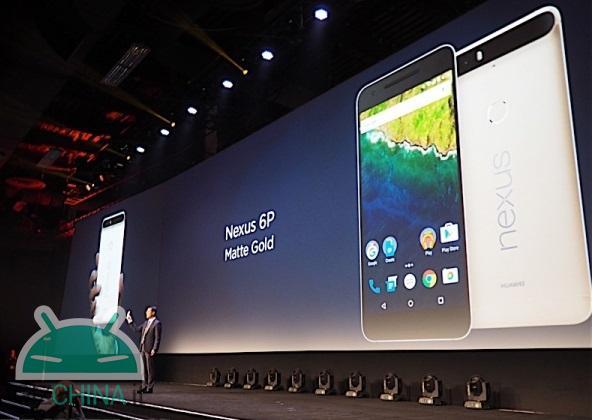 Huawei-Nexus-6P-matte-gold-2