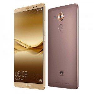Huawei Kamerad 8
