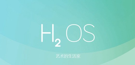 Hydrogen OS Android 6 Marshmallow