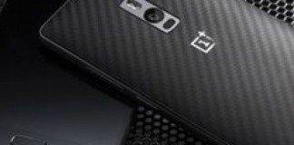 Hydrogen OS OnePlus 2