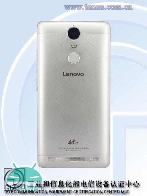 Lenovo-K5-Note-01