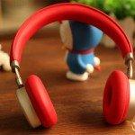 Meizu HD50 Red