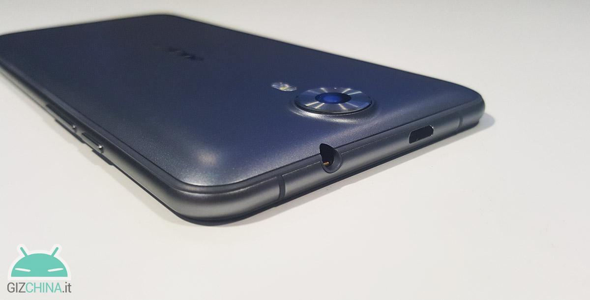 Ulefone-Be-touch-3-foto-3