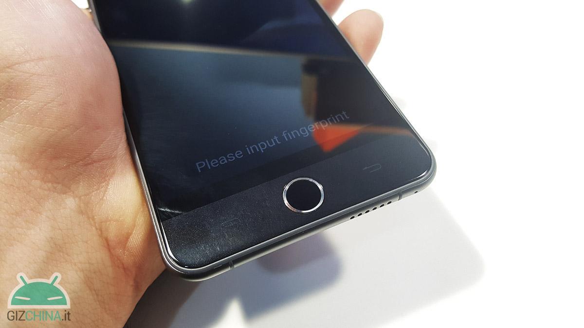 Ulefone-Be-touch-3-foto-4