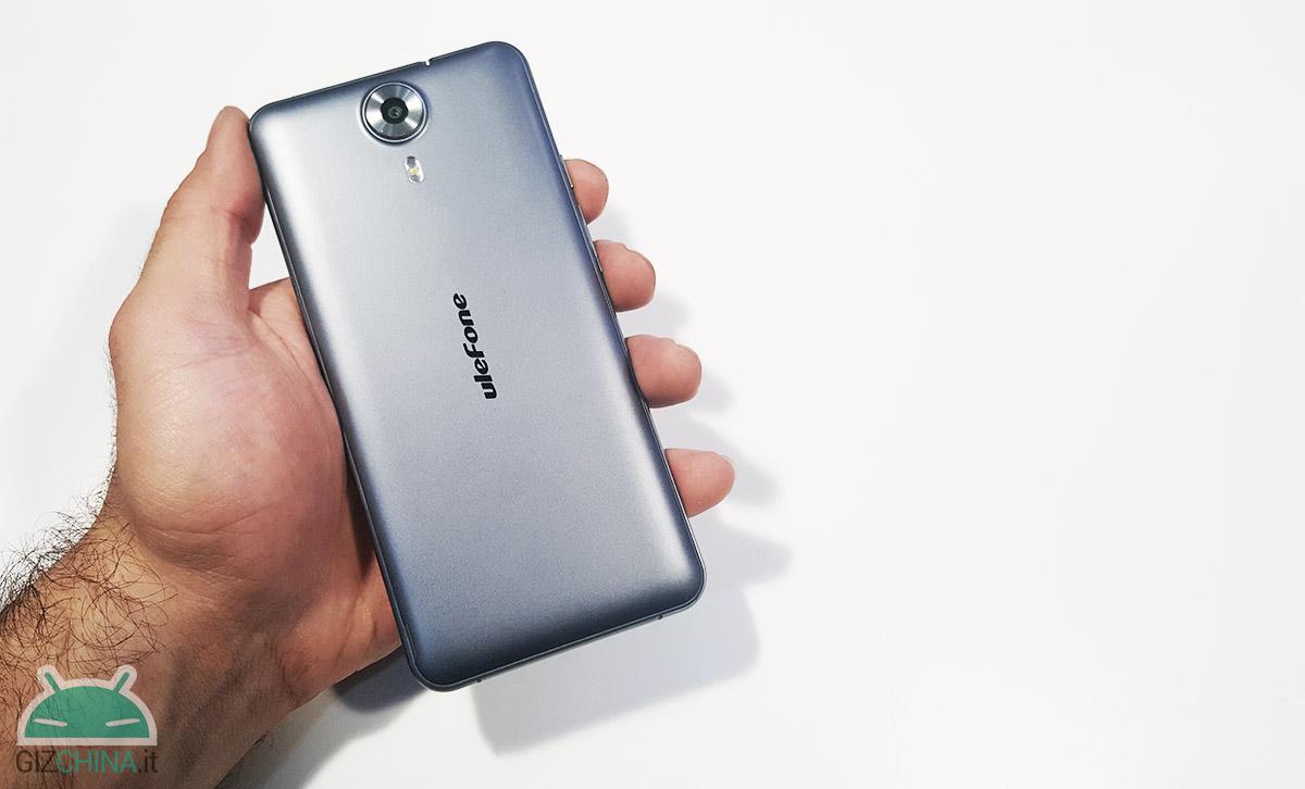 Ulefone-Be-touch-3-foto-7
