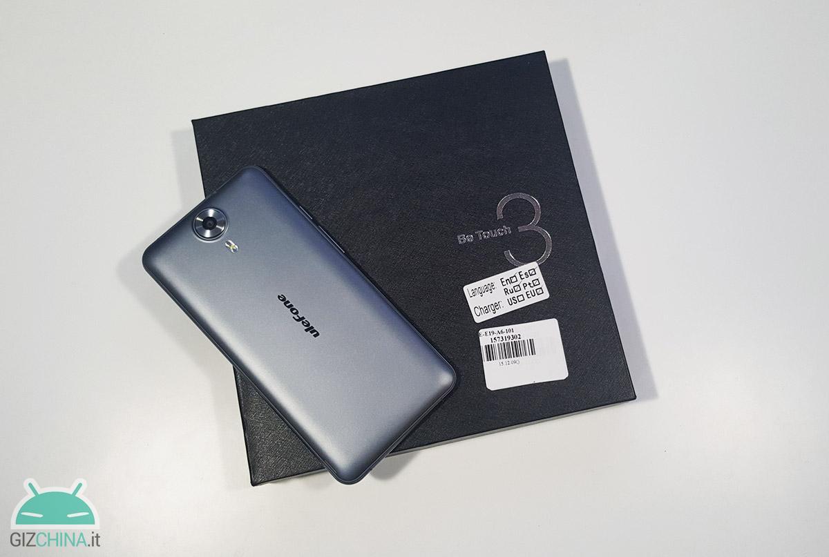 Ulefone-Be-touch-3-foto-9