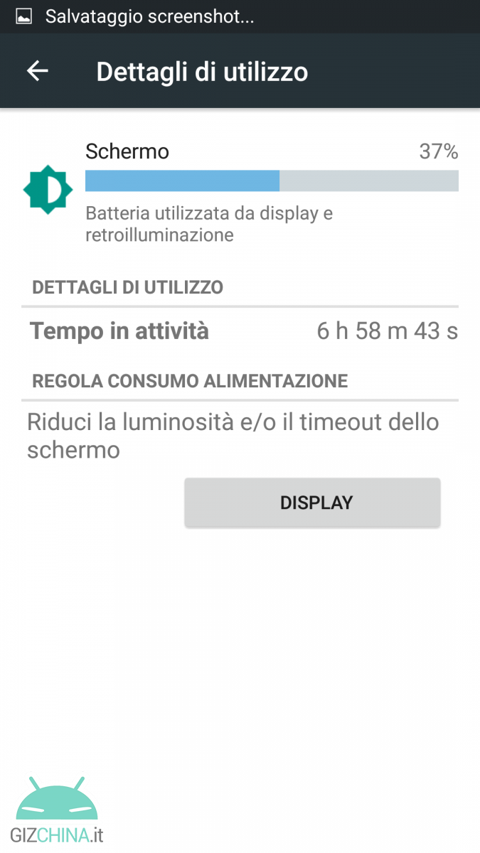 Software Ulefone Power