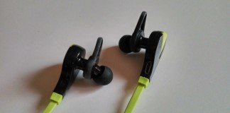 VicTsing Bluetooth Kopfhörer