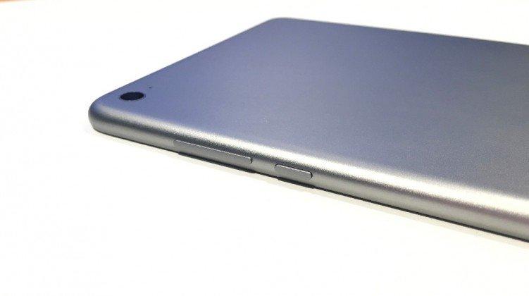 Nós Xiaomi Pad 2