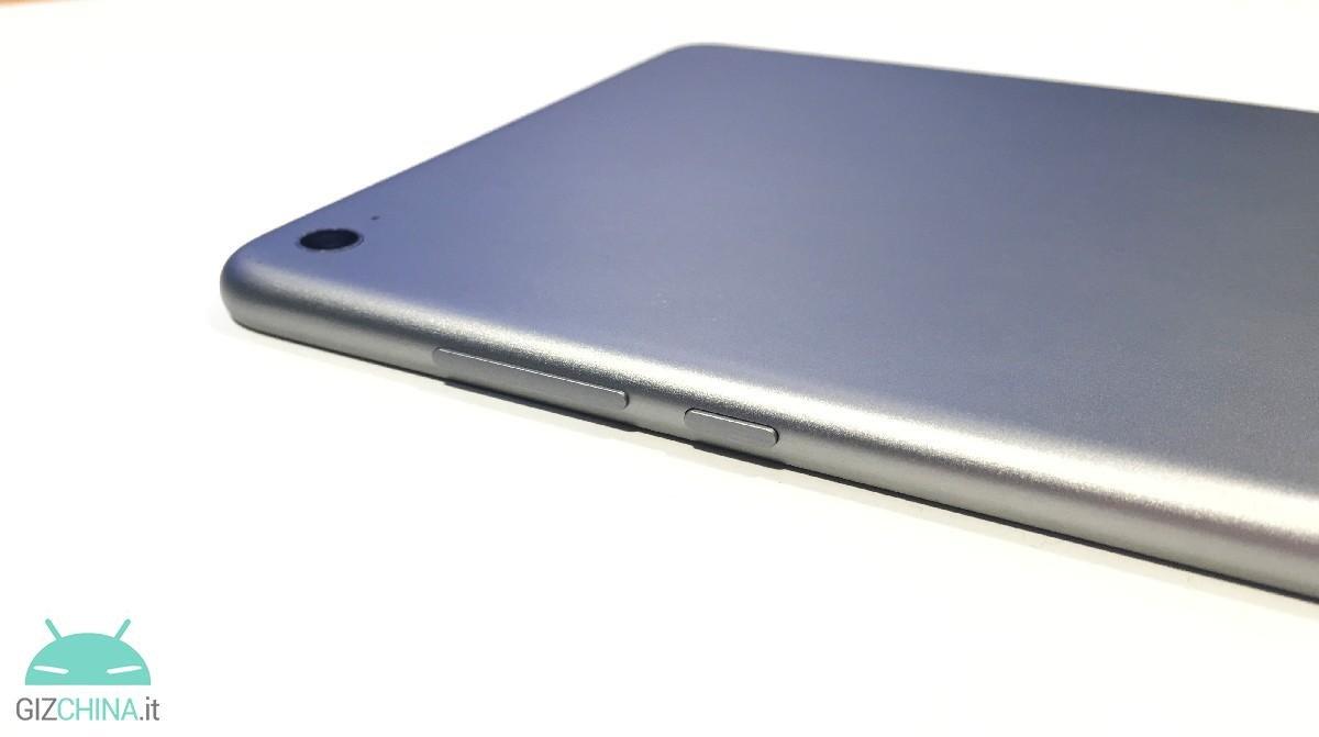 Xiaomi-Mi-Pad-photo-2-0