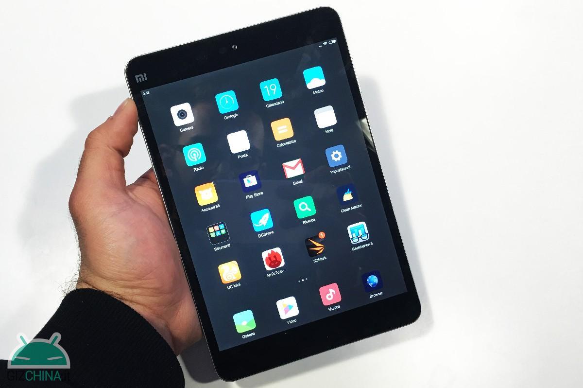 Xiaomi-Mi-Pad-photo-2-2