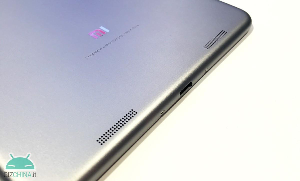 Xiaomi-Mi-Pad-photo-2-3