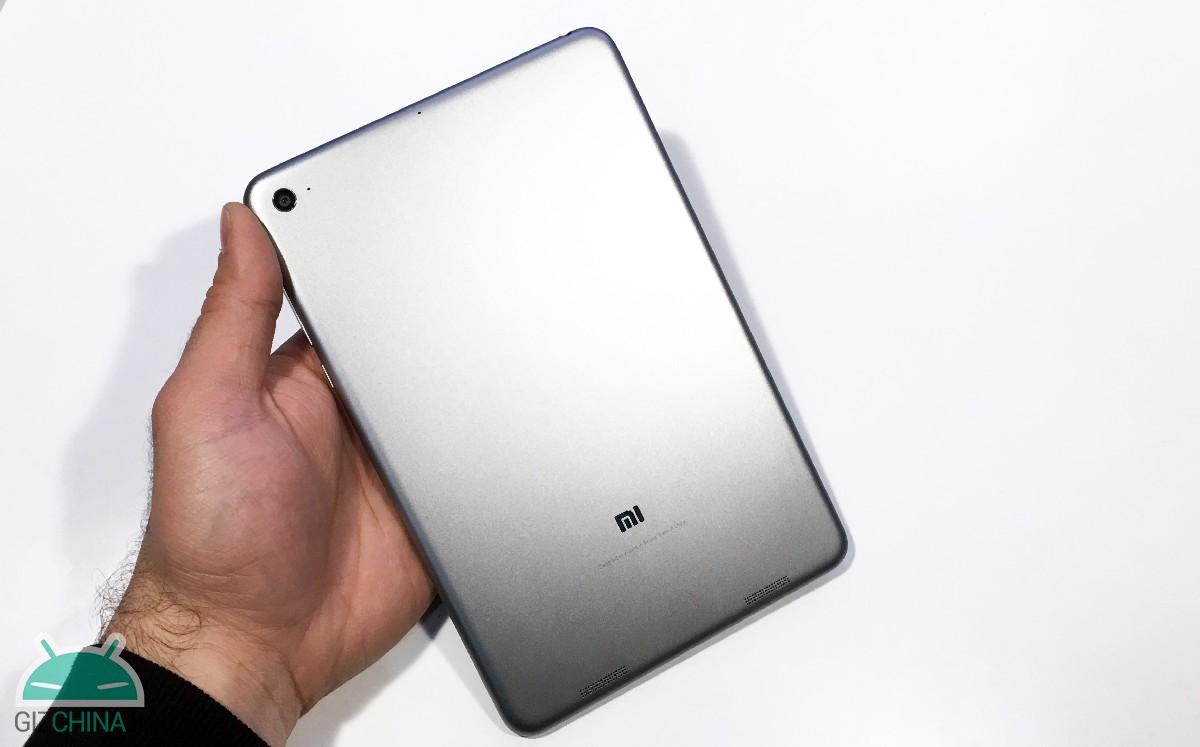 Xiaomi-Mi-Pad-photo-2-6