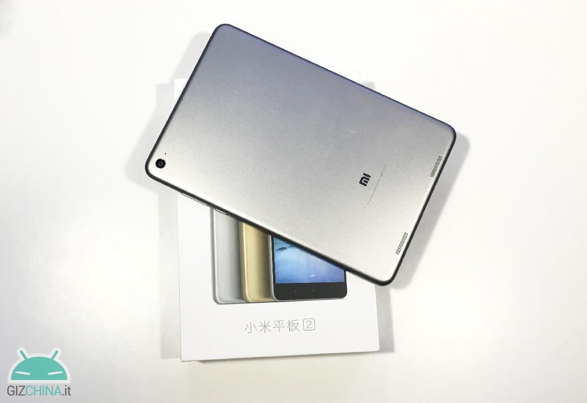 Xiaomi-Mi-Pad-photo-2-7