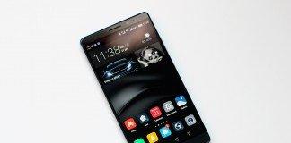 Huawei 8 mate