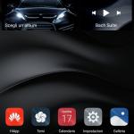 Huawei Mate 8 Emui 4.0