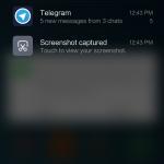 Xiaomi Redmi 3 OS