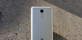 Redmire Xiaomi Hinweis Pro 3