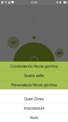 Chipolo App