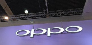 MWC Oppo